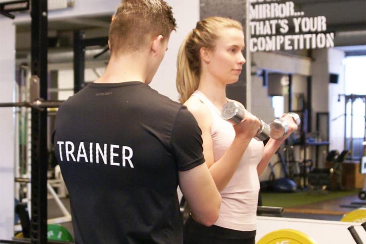 compound gym 12