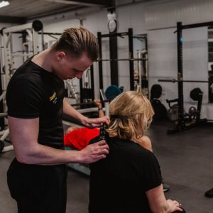 compound gym fitness 1