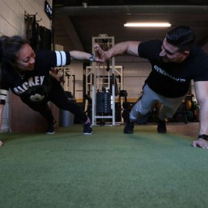 compound gym fitness 3