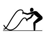 Athletic Power (voor gevorderden)