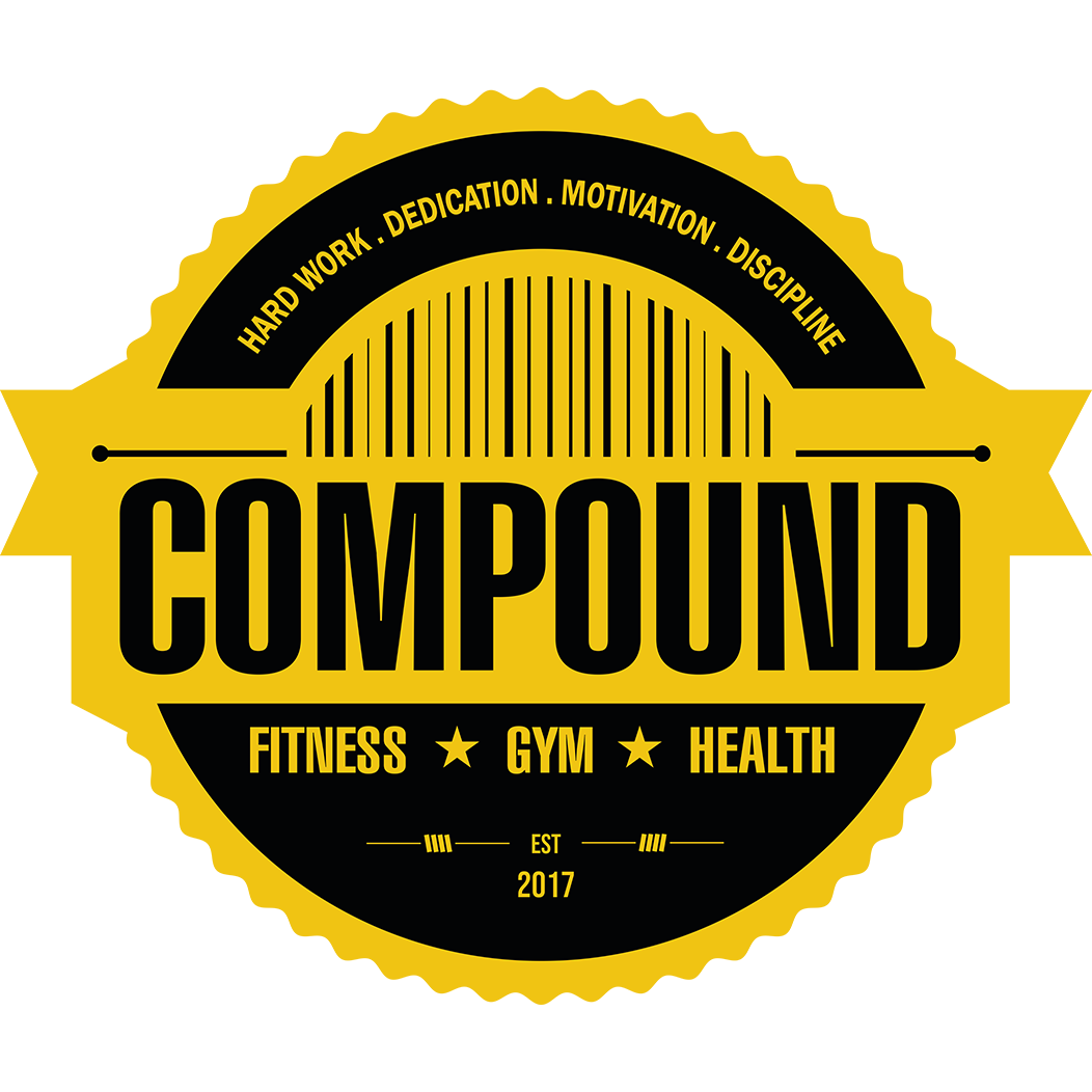 Compound Gym